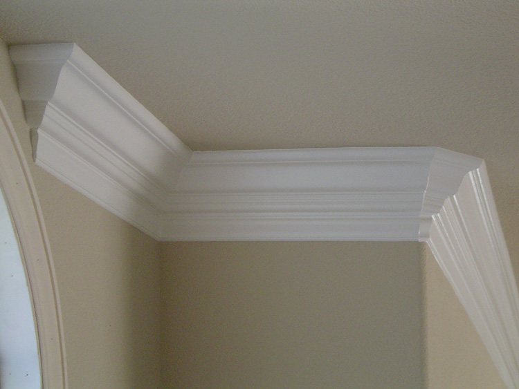 colonial door trim molding submited images